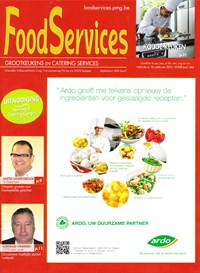 IMGFoodservices _0001